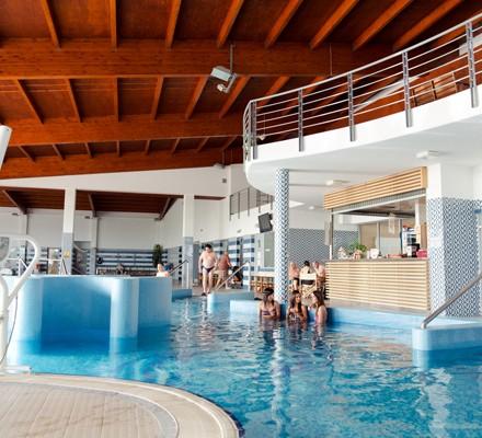…Pools