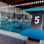 December 7. Úszóverseny