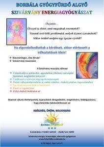 szivarvany-masszazs-page-001